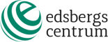 logotype_edsbergscentrum